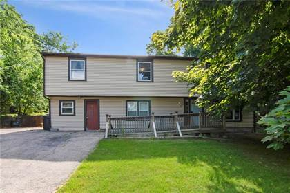 Residential Property for sale in 15 Clearview Drive, Greater Carolina, RI, 02892