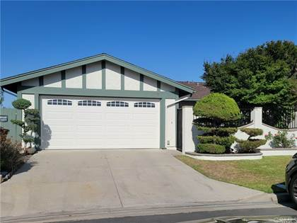 Residential Property for rent in 920 S Paula Lane, Anaheim, CA, 92805