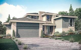 Single Family for sale in 9524 Fork Bluff Point, Lone Tree, CO, 80124
