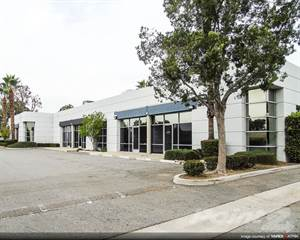 Office Space for rent in 4100 Latham Street, Riverside, CA, 92501