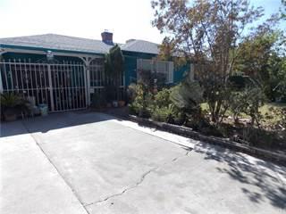 Single Family for sale in 1269 W Mirada Road, San Bernardino, CA, 92405