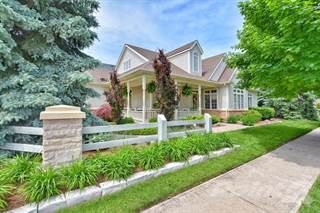 Residential Property for sale in 1 Maracay Way, St. Catharines, Ontario