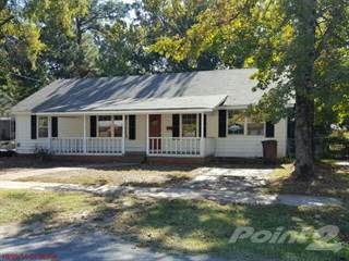 House for rent in 200 W 26th Ave - 3/2 1975 sqft, Pine Bluff, AR, 71601