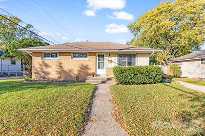 Single Family for sale in 8800 W Monrovia Ave, Milwaukee, WI, 53225