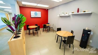 Commercial for rent in 231 OaK Park Blvd, Oakville, Ontario, L6H 7S8