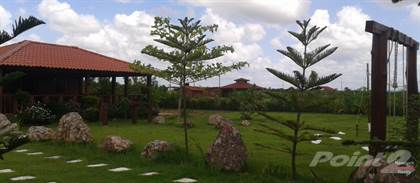 Lots And Land for sale in BAYAGUANA, MONTE PLATA, Dominican Republic: Lots for sale in the tourist area.  ID- 1406, Bayaguana, Monte Plata