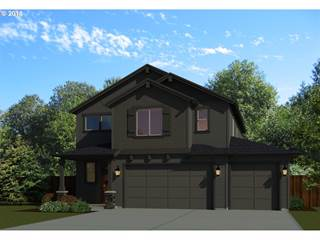 Single Family for sale in 2139 SE 10th PL Lot71, Canby, OR, 97013