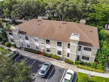 Residential Property for sale in 3154 S SEMORAN BOULEVARD 806, Orlando, FL, 32812