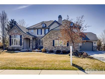 Residential Property for sale in 1535 Onyx Cir, Longmont, CO, 80504