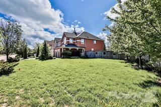 Residential Property for sale in 41 Pegasus Dr, Richmond Hill, Ontario