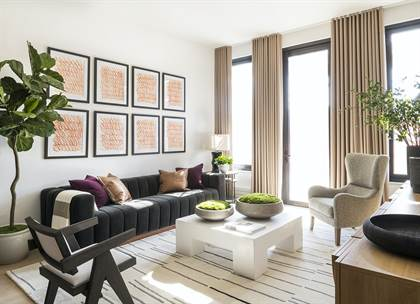 Residential Property for sale in 21-21 31st Street 2B, Manhattan, NY, 10024