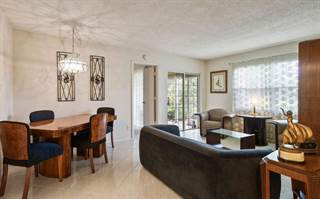 Condo for sale in 1602 SE Green Acres Circle U104, Port St. Lucie, FL, 34952