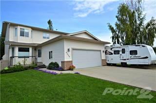 Residential Property for sale in 9330 69a Avenue, Grande Prairie, Alberta