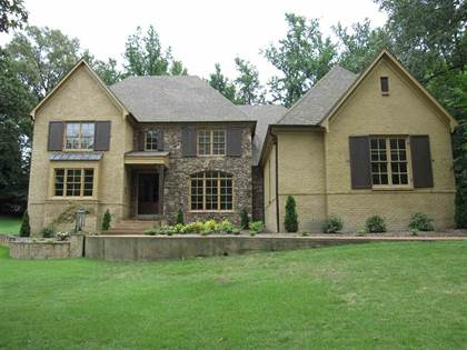 Residential Property for sale in 4766 BON JOUR, Days, MS, 38651