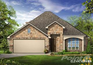 Single Family for sale in 1308 Kitty Hawk Dr., Little Elm, TX, 75068