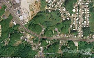 Comm/Ind for sale in Proyecto Comercial Carr. # 2, Aguadilla, Aguadilla, PR, 00603
