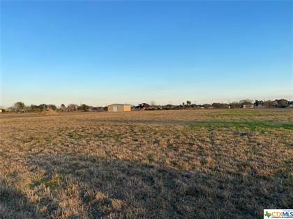 Lots And Land for sale in 261 Paco Road, Victoria, TX, 77904
