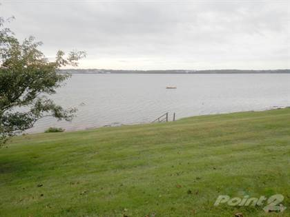 Lots And Land for sale in Lot 22 MacDonald Road, Stratford, Prince Edward Island, C1B 2C8
