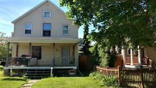 Multi-family Home for sale in 707 W Genesee, Iron River, MI, 49935