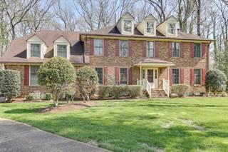 Single Family for sale in 908 Saint Giles GRN, Virginia Beach, VA, 23452