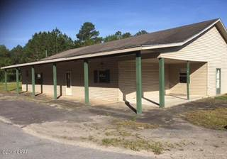 Single Family for sale in 6914 S STATE ROAD 71, Blountstown, FL, 32424