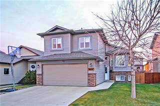Residential Property for sale in 43 Rivermill Landing W, Lethbridge, Alberta