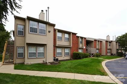 Apartment for rent in Autumn Run Apartments, Naperville, IL, 60563