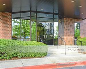 Office Space for rent in 12550 SE 93rd Avenue, West Mount Scott, OR, 97015