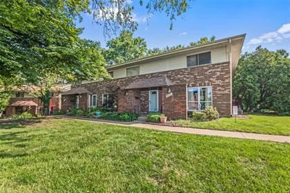 Residential Property for sale in 4215 Carrollton Drive B, Bridgeton, MO, 63044