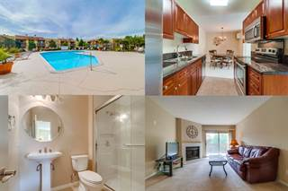 Single Family for sale in 2910 Alta View 207, San Diego, CA, 92139