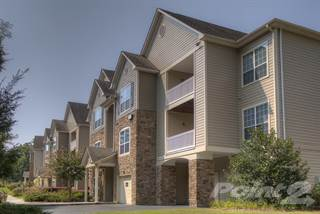 Apartment for rent in Wesley Providence, Lithonia, GA, 30038