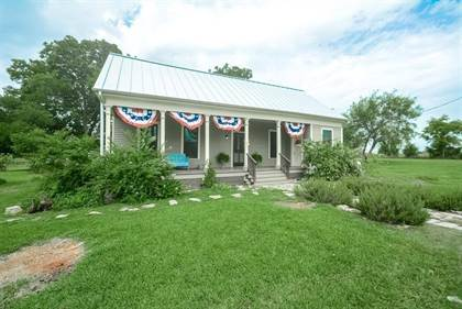 Lots And Land for sale in 6900 Schroeder Road, Brenham, TX, 77833