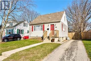Single Family for sale in 56 STEVENSON AVENUE, London, Ontario, N5W1Y5
