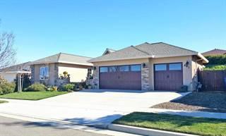 643 Mill Valley Pkwy, Redding, CA
