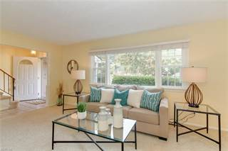 Single Family for sale in 1829 Ashley Drive, Virginia Beach, VA, 23454