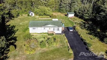 Residential Property for sale in 19 Tyrrell's Point Road, Miramichi, New Brunswick, E1N 3K8