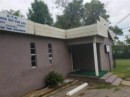 Residential Property for sale in 3423 Fordham Road, Dallas, TX, 75216