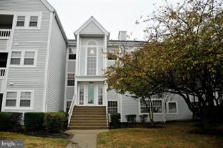 Condo for sale in 8390 MONTGOMERY RUN ROAD H, Ellicott City, MD, 21043