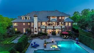 Single Family for sale in 67 SILO RIDGE Road, Orland Park, IL, 60467