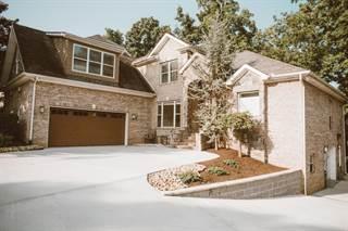 Single Family for sale in 901 Vista Oaks Lane, Knoxville, TN, 37919