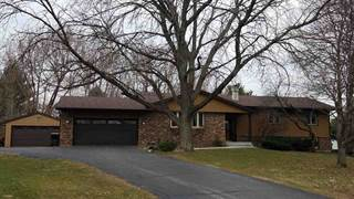 Single Family for sale in 7625 Quiet, Rockford, IL, 61114