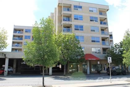 Residential Property for sale in #608-629 Lansdowne St, Kamloops, British Columbia, V2C 1Y6