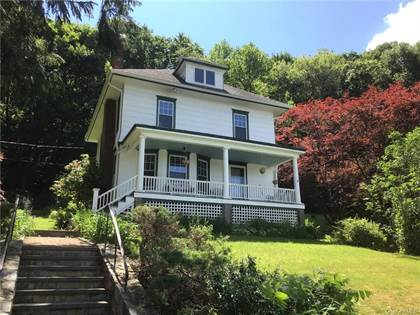 Residential Property for sale in 11 Hillside Terrace, Brewster, NY, 10509