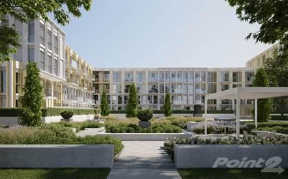 Condominium for sale in The Wilmot Condos, Oakville, Ontario, L6H7E8