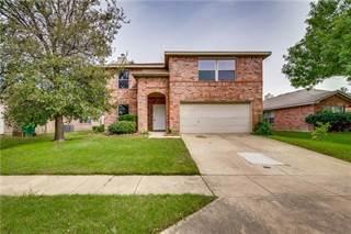 Single Family for sale in 2920 Frontier Lane, McKinney, TX, 75071