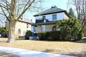 Residential Property for sale in 245 LOWTHER Street S, Cambridge, Ontario, N3H 1Y6