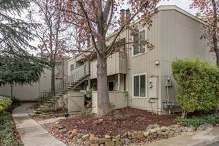 Condo for sale in 907 Apricot Ave #C, Campbell , Campbell, CA, 95008