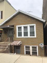 Single Family for sale in 708 West 26th Street, Chicago, IL, 60616