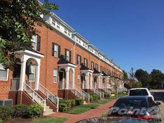 Townhouse for rent in Marshall Park Townhomes - 4 Bedroom - 4 Bathroom: RENT PER PERSON, Richmond, VA, 23220