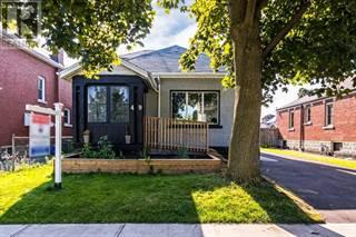 Single Family for sale in 49 WEXFORD AVE S, Hamilton, Ontario, L8K2N5
